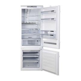 Įmontuojamas šaldytuvas Whirlpool SP40 802 EU