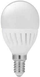 Kobi MiniBall LED Bulb 7W E14 600lm 045356