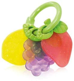 Прорезыватель Lorelli Fruit