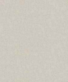 Tapetas flizelino pagrindu, BN, 220072, van Gogh, rusvas, vienspalvis