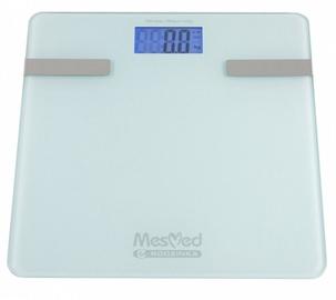 MesMed MM-810 BLT White