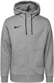 Джемпер Nike Park 20 Fleece Hoodie CW6887 063 Grey S