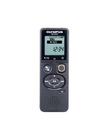 Diktofonas Olympus VN-541PC, 4GB