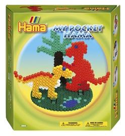 Hama Midi My Pocket 3805H