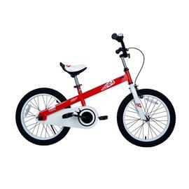 "Bērnu velosipēds Royalbaby Honey RB-15H, 16"""