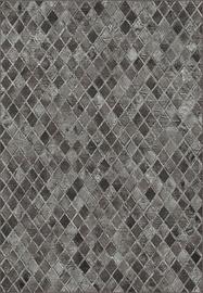 Kilimas Matrix 989-0843_7959, 1,35 x 1,95 m