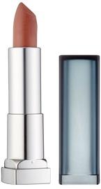 Maybelline Color Sensational Matte Nudes Lipstick 4.4g 986