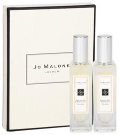 Jo Malone English Oak & Redcurrant 30ml EDC + English Oak & Hazelnut 30ml EDC Unisex