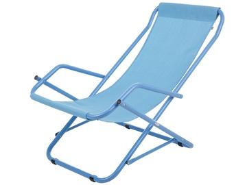 Krēsls saliekamais Riposo, D027-11TB