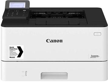 Lāzerprinteris Canon i-SENSYS LBP223dw