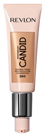Revlon PhotoReady Candid Foundation 22ml 260