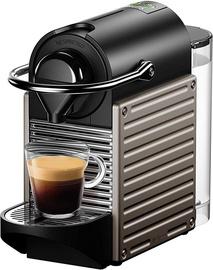 Kafijas automāts Krups Pixie XN304