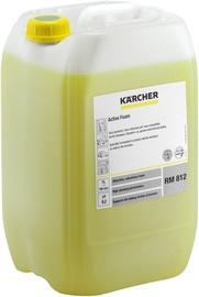 Karcher RM 812 ASF Active Foam 20l