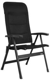Sulankstoma kėdė Westfield Royal 935038