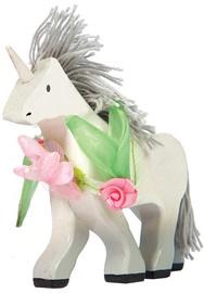 Le Toy Van The Wooden Unicorn BK842