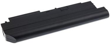 Green Cell LE03 Laptop Battery For Lenovo