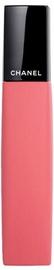 Chanel Rouge Allure Liquid Powder Liquid Matte Lip Colour 9ml 952