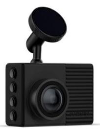 Videoregistraator Garmin 66W
