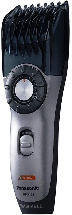 Panasonic ER2171S