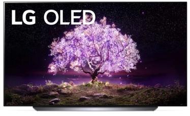 Televizorius LG OLED65C11LB OLED