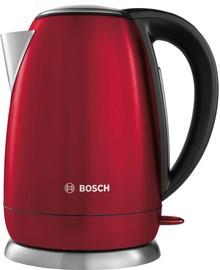 Bosch TWK78A04