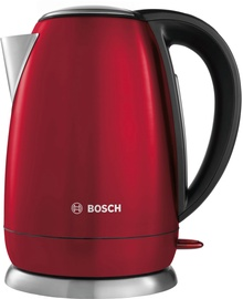 Elektriline veekeetja Bosch TWK78A04, 1.7 l