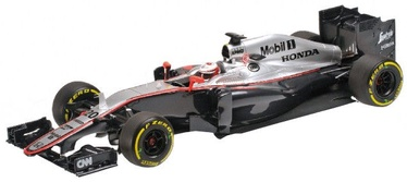 Minichamps McLaren Honda MP4/30 Kevin Magnussen