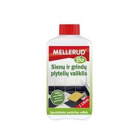 Чистящее средство Mellerud Bio Wall & Floor Tile Cleaner 1l