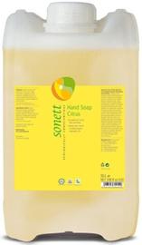 Sonett Liquid Hand Soap Citrus 10l