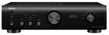 Denon PMA-520 Black
