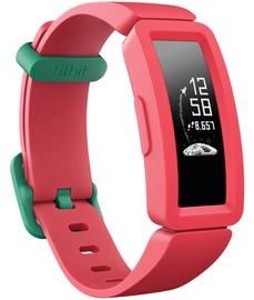 Išmanioji apyrankė Fitbit Ace 2 Watermelon Teal