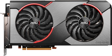 MSI Radeon RX 5700 XT Gaming X 8GB GDDR6 PCIE RX5700XTGAMINGX