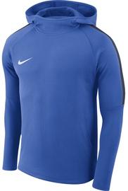 Nike Hoodie Dry Academy18 PO AH9608 463 Blue M