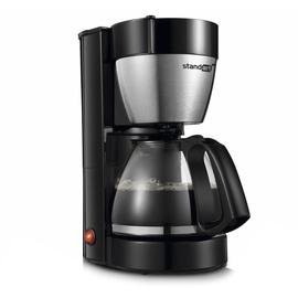Kafijas automāts Standart CM-322BE