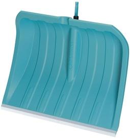 Gardena 3243-20 ES 50 Combisystem Snow Shovel