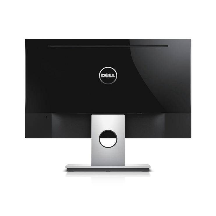 """Monitorius Dell SE2216H, 21.5"""""""