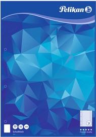 Pelikan Pad A4/50 Lpp. 100052