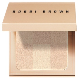Bobbi Brown Nude Finish Illuminating Powder 6.6g Light