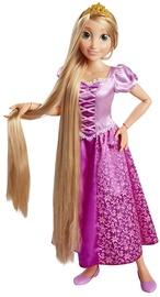 Кукла Disney Princess Rapunzel 1091239