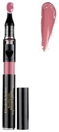 Lūpu krāsa Elizabeth Arden Beautiful Color Bold Liquid 02, 2.4 ml