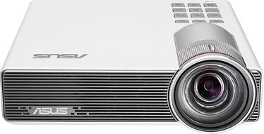 Projektor Asus P3B