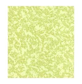Popieriniai tapetai B26.4, 345 04