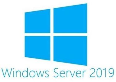 Программное обеспечение для серверов Microsoft 623-BBCW