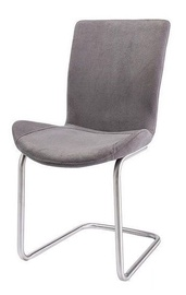 MN Chair H301 Gray 2699051