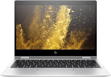 Nešiojamas kompiuteris HP EliteBook x360 1020 G2 1EP69EA#B1R