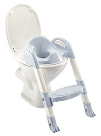 Thermobaby Kiddyloo Toilet Trainer Fleur Blue