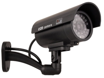 CEE Camera Dummy IR9000 Black