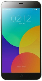 Meizu M461 MX4 32GB Grey