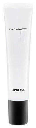 Блеск для губ Mac Lipglass, 15 мл