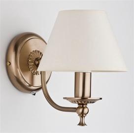 Sienas lampa Alfa 18340 Sofia 40W E14